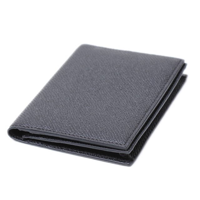 Barneys New York(バーニーズニューヨーク) カードケース 定期入れ 名刺入れ パスケース ブラック r012768