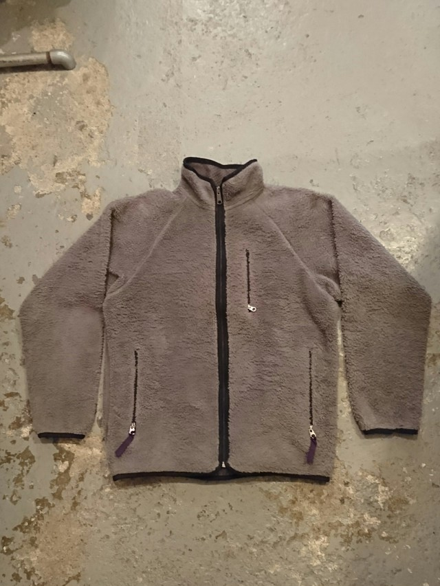 "90s Patagonia ""Retro Cardigan"" MADE IN USA"