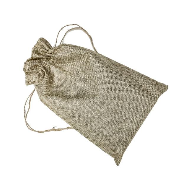 ギフト用ポーチ (巾着袋)