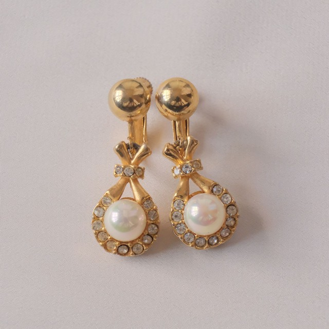 ~ The Pearl Collection ~ 3