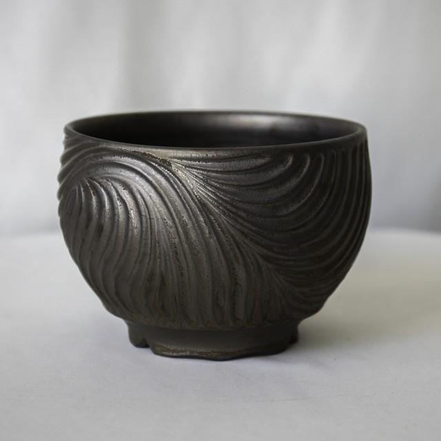 黒鎬(009)