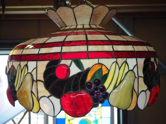 品番LR-020 ランプ / Lamp