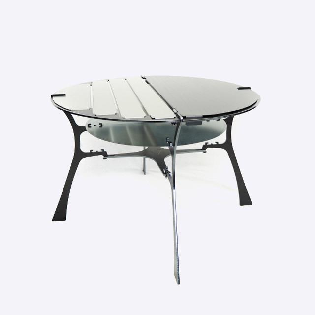 Tripath Product  MOKUME TABLE カスタムテーブル