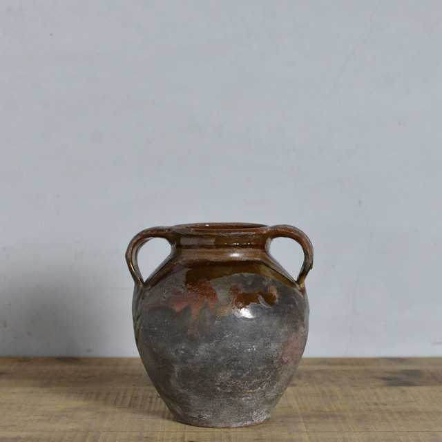 Flower Vase / フラワーベース〈花瓶・花器・お花・装花・オブジェ・置物・ディスプレイ〉111941