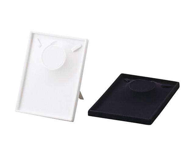 折り畳み式ネックレススタンド チェーン収納対応 AR-1349