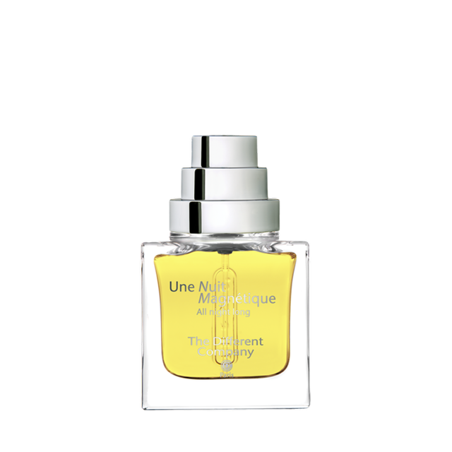 Une Nuit Magnétique - All night long/50ml