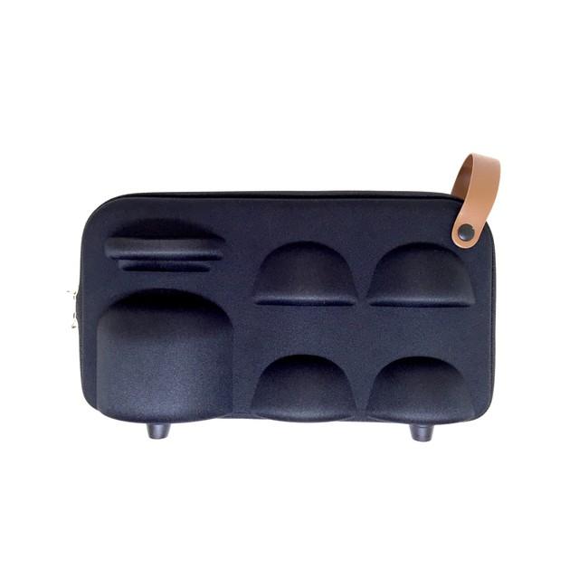 LOHAS Pottery Mobile Tea Set | ロハスポタリー モバイルティーセット