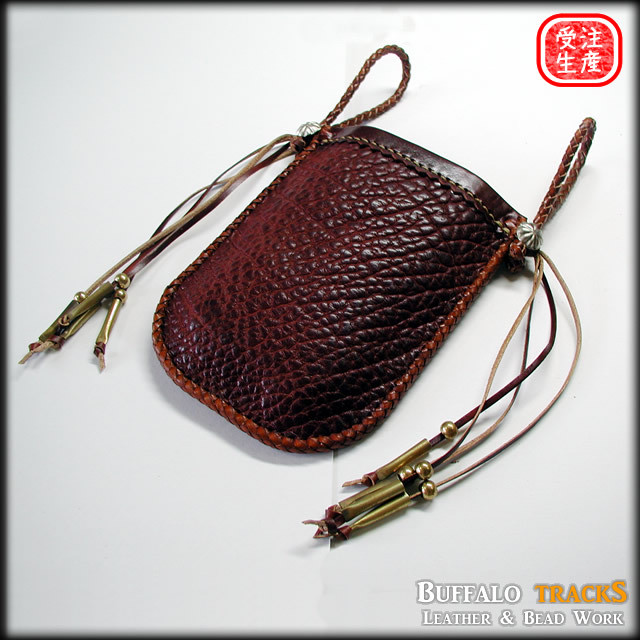 Beads Work Bag  / BWB-002
