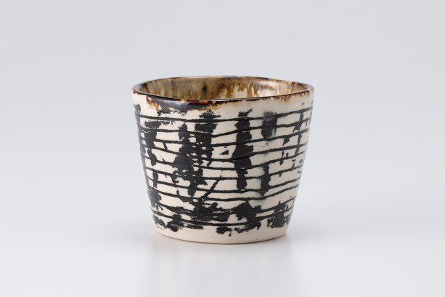 DRAWING CUP 01 :CHIECOceramics