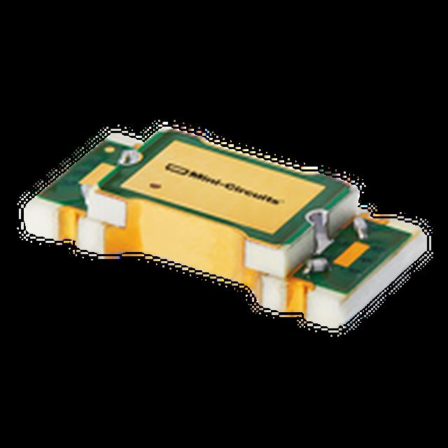 SYBD-20-272HP+, Mini-Circuits(ミニサーキット) | RF方向性結合器(カプラ), 1750 - 2700 MHz, 19.8 dB