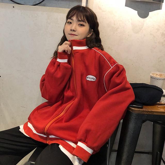 sweatshirt YL2439