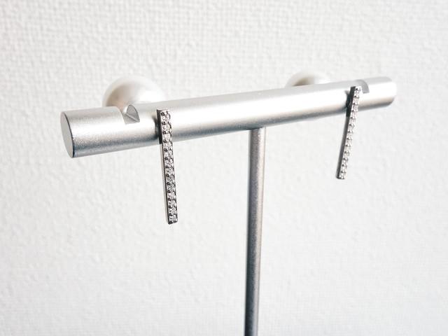 bar pearl pierce