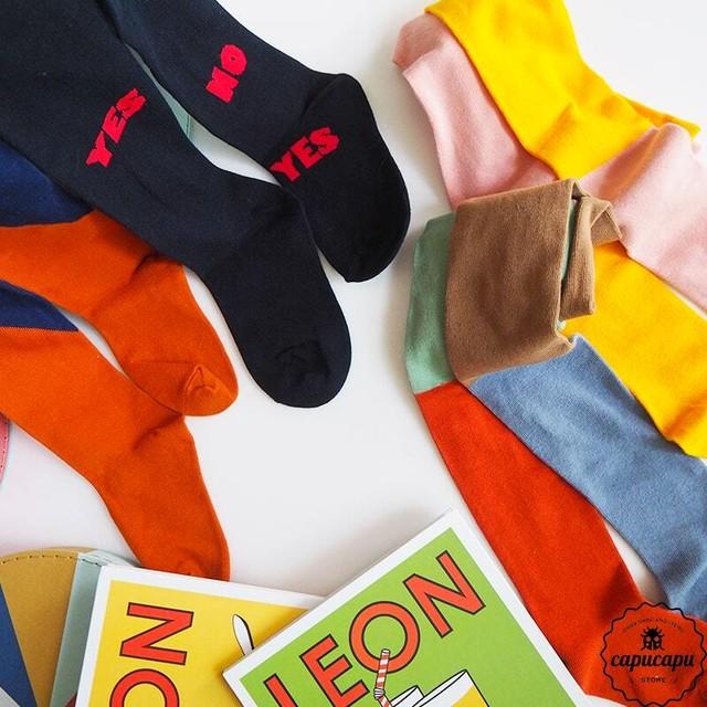 «即納» tights 4colors デイリータイツ