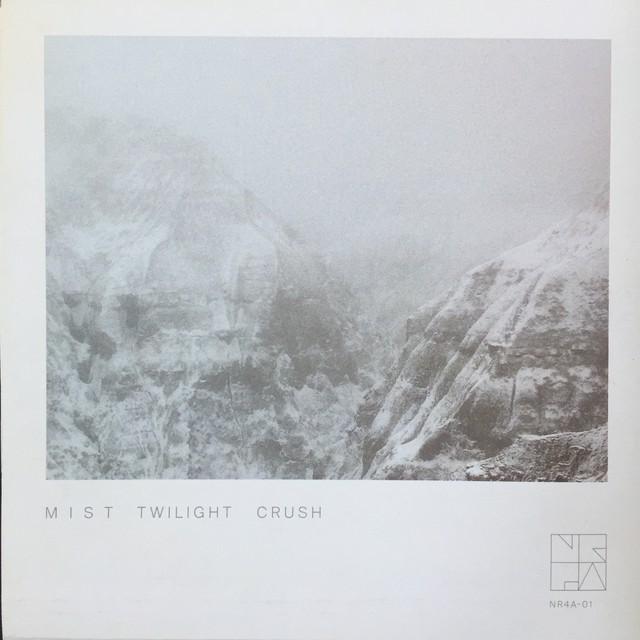 K15 – Mist