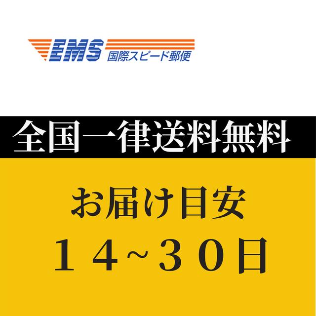 ダマスカス包丁 【XITUO 公式】 牛刀 刃渡り20.5cm VG10  ks20032901