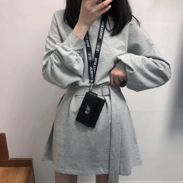 dress YL2831