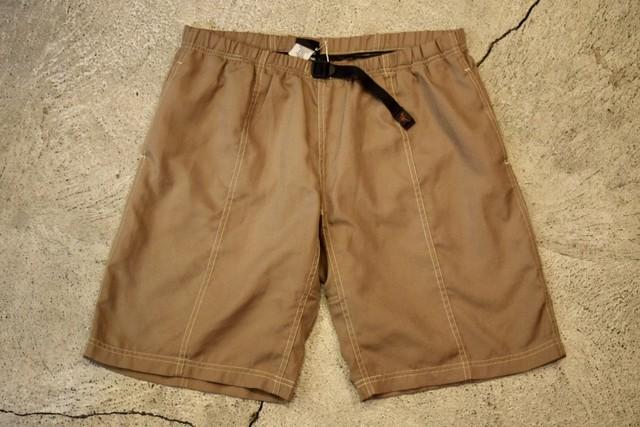 USED Gramicci shorts 90s P0203