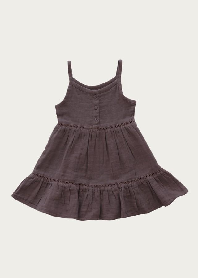 ・Hazel dress
