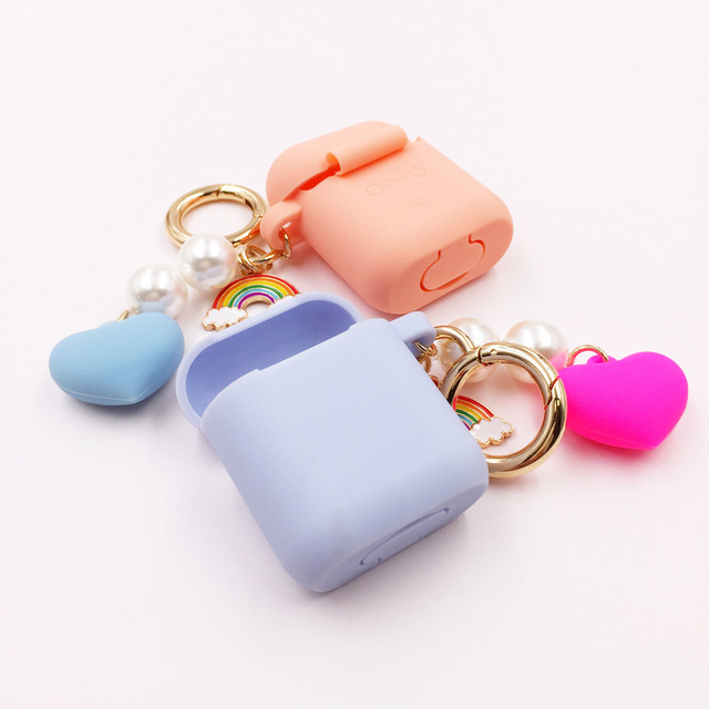 CANDIES AIRPODS CASE