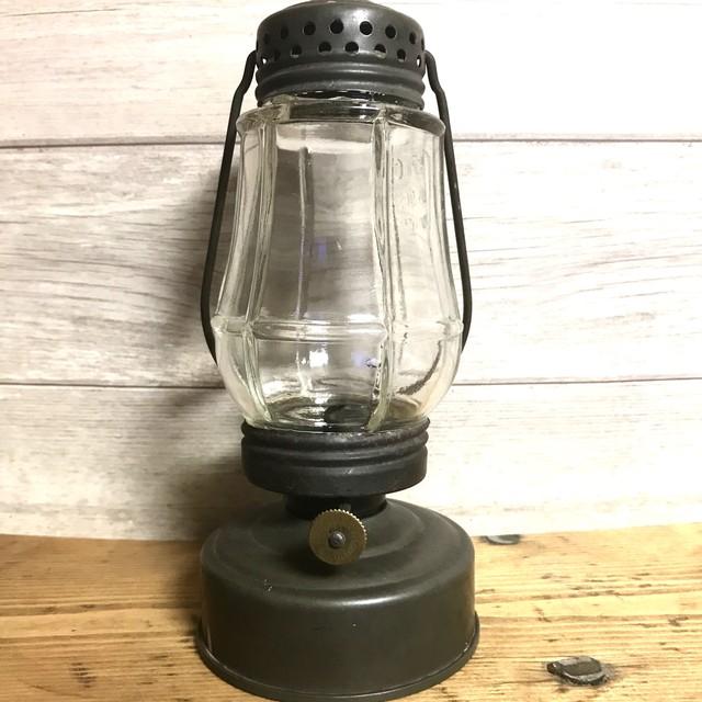 Perkins Marine Lamp Corporation