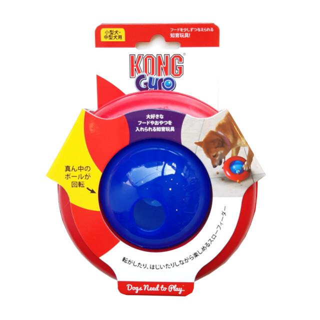 知育玩具 コングジャイロ