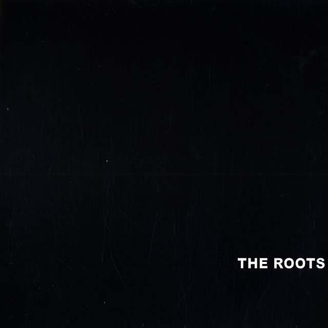 【ラスト1/LP】tha BOSS - In The Name Of Hiphop