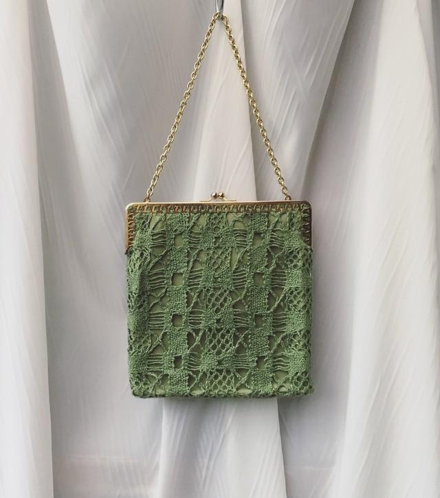 70's vintage bag
