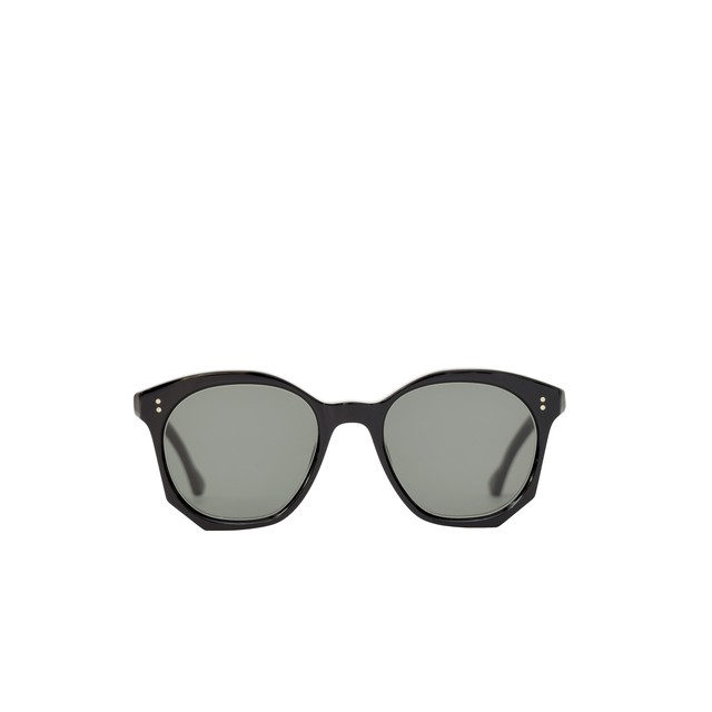 guépard gp04 Black × G15 gp04-BLK