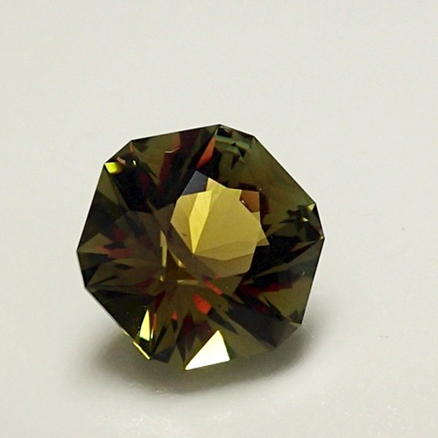 A010 トルマリン 3.01ct