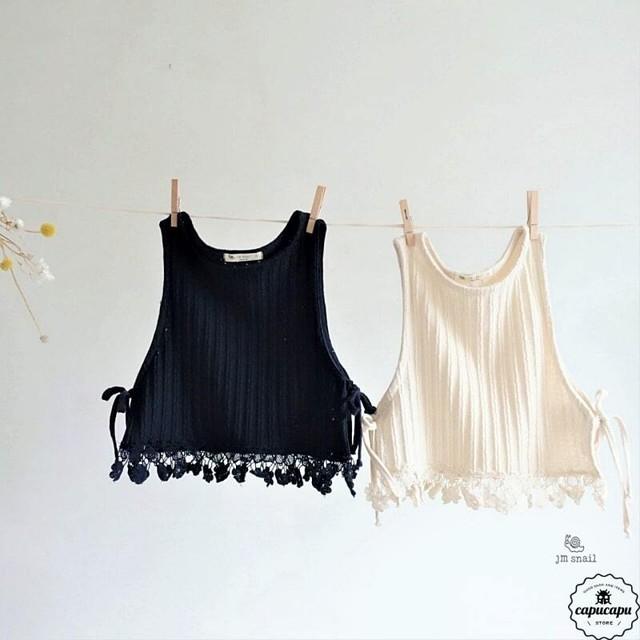 «予約» layered vest レイヤードベスト