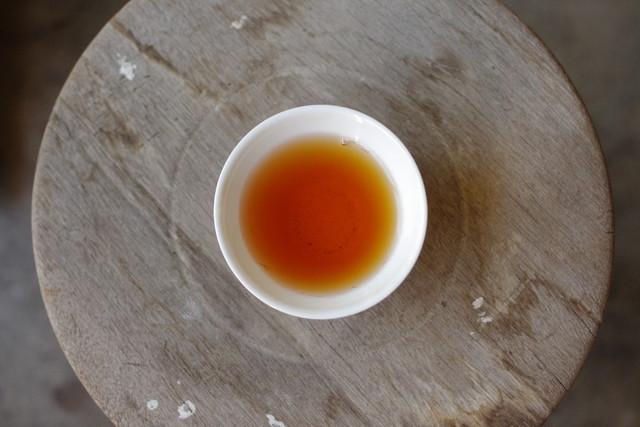 和紅茶  50g
