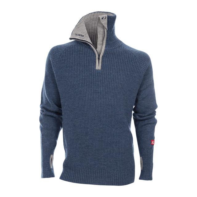 北欧 (ノルウェー)人気ブランド Ulvang ウルバン ウール 100% RAV 機能性 セーター ベーガル ウルバン プロデュース スウィックス Swix 防寒ウェア スキー スノーボード クロスカントリー 冬 ゴルフ ウェア キャンプ  当店限定販売