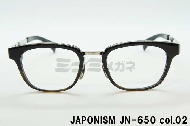 JAPONISM(ジャポニスム) JN-650 col.02