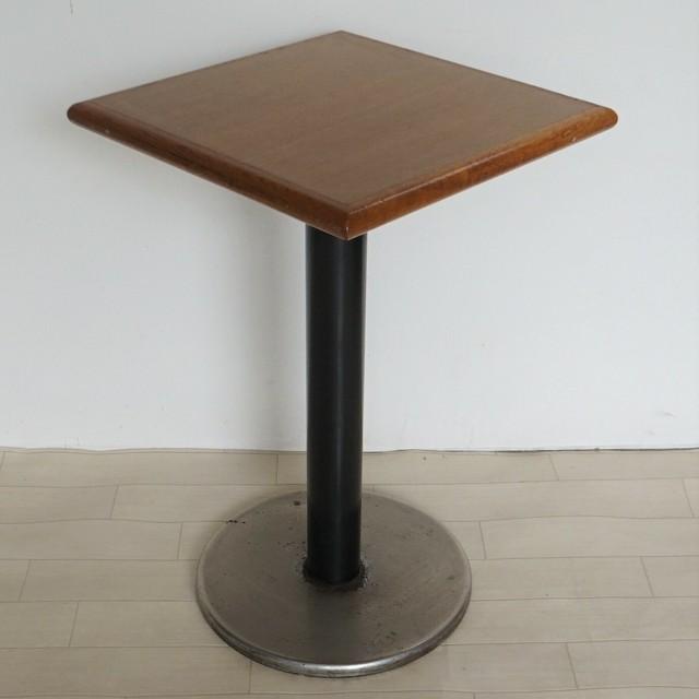 モンサント テーブル