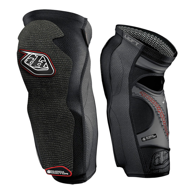 TroyLeeDesighns KGL5450 Knee Guards