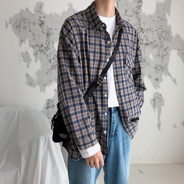 shirt  BL1494