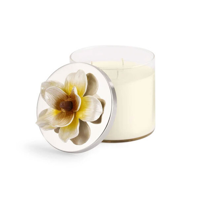 Michael Aram Orchid Candle(マイケルアラム オーキッド キャンドル)160566