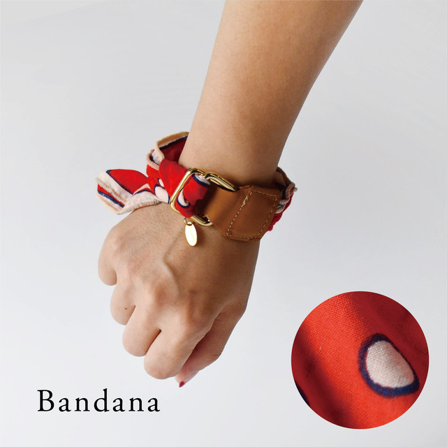 VOLUME BANGLE / No,10176-2