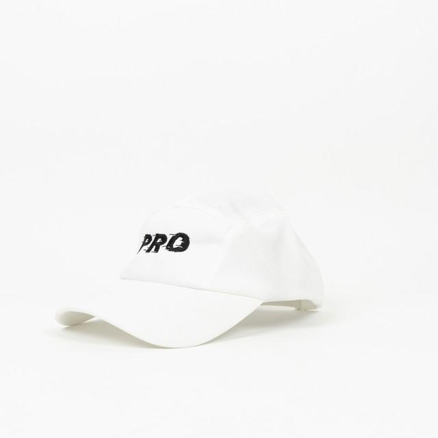 PRO CAP | VOU