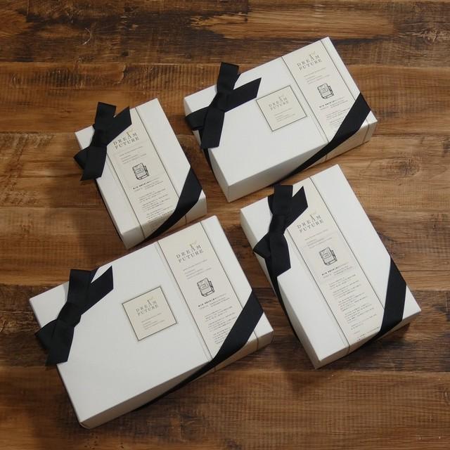 Star Premium Beige & Twinkle BEIGE 無撚糸高級バスタオル / フェイスタオル  /  ハンドタオルSET