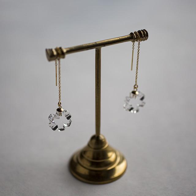 earrings_wa