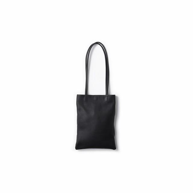 ナミトートバッグ S(Nami Tote Bag S / C0116DN)