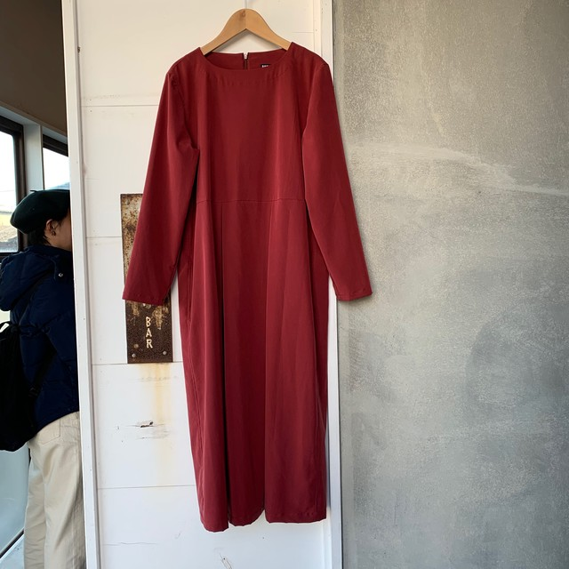☆カスタムオーダーリネン Aドレス