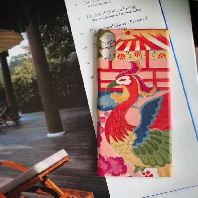 S様オーダーページ iPhoneX