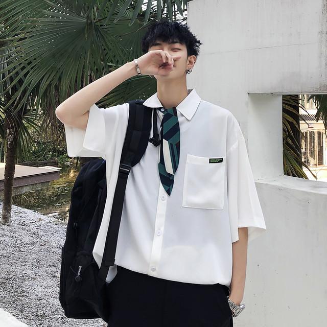 shirt BL3735