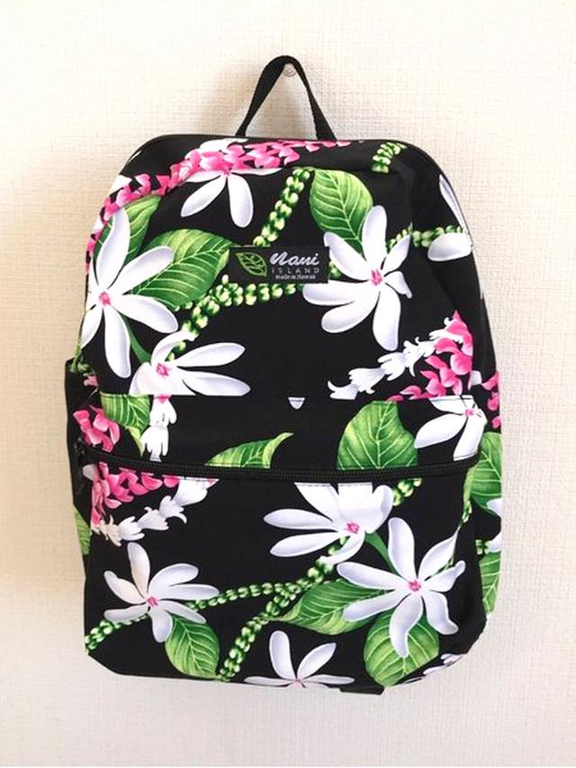 nani island Back Pack / 10