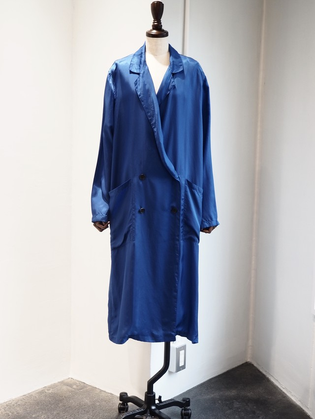 【PROVOKE】CUPRA COAT