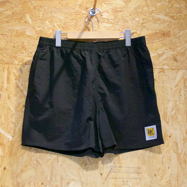 WATERS Clothing Hyblid Shorts ウォータースクロージング