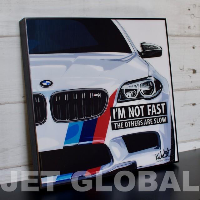 BMW/ BMW / Lサイズ 52cm / PAPC_0004