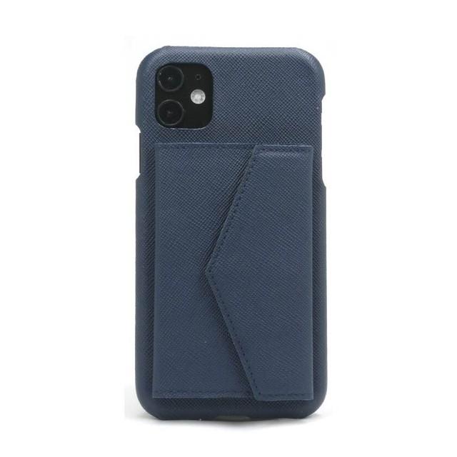 【ネイビー】 iPhone / Galaxy / Xperia /  Googlepixel / Huawei